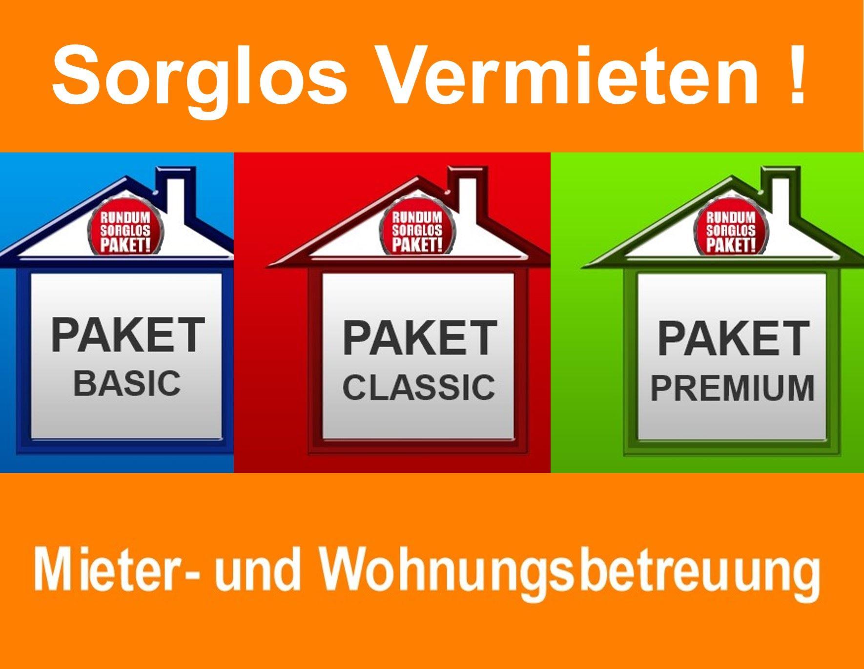 baroque immo group ihr immobilienmakler im landkreis ludwigsburg. Black Bedroom Furniture Sets. Home Design Ideas